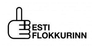 besti_logo
